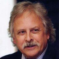 Hans-Christoph Diener