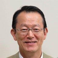 Fumihiko Sakai