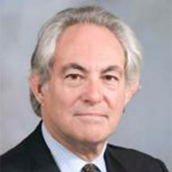 K Michael Welch