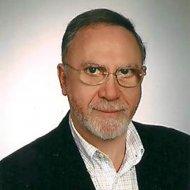 José Maria Pereira Monteiro