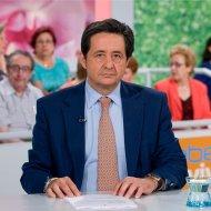 Miguel J A Lainez