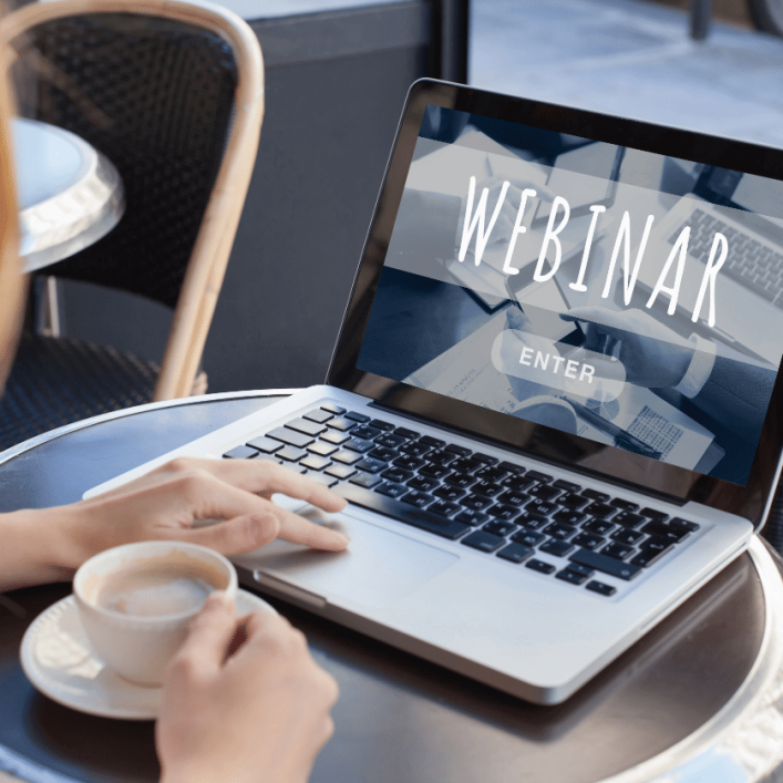 Next webinar – trigeminal neuralgia – 25 February