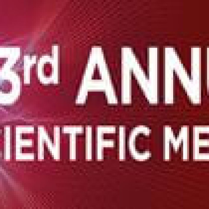 AHS annual meeting abstract submission open