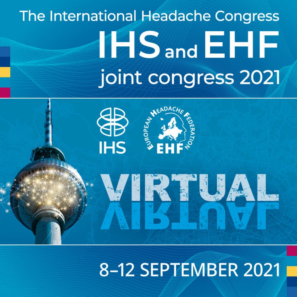 Register today for IHC 2021
