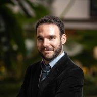 David García Azorín