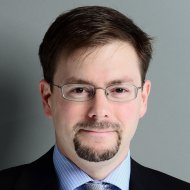 Jan Hoffmann