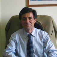 Vincenzo Guidetti